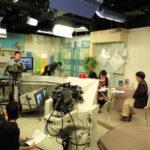 三重テレビ、トヨタ産業技術記念館