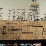 六本木ヒルズ「ジブリの大博覧会」
