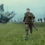 映画『1917』は大傑作